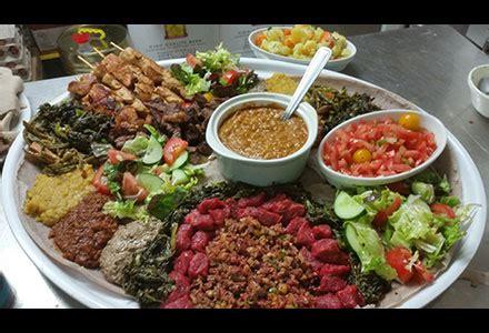cuisine ethiopienne cuisine awalemag
