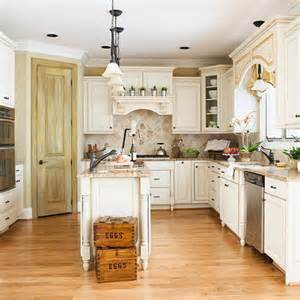 small kitchen layout ideas with island brilliant small kitchen island kitchen interior decoration