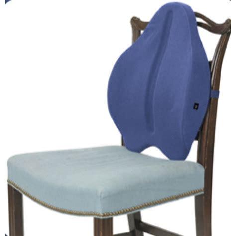 chaise pour le dos tous nos produits pour le dos