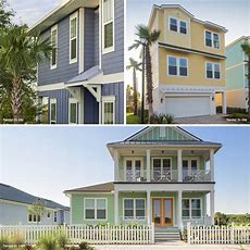 Popular Siding Colors By Home Style  James Hardie