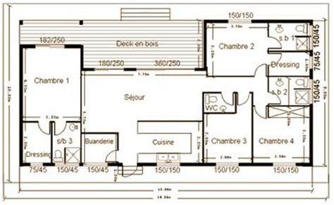 biohome constructeur de maison 224 ossature bois dpt 13