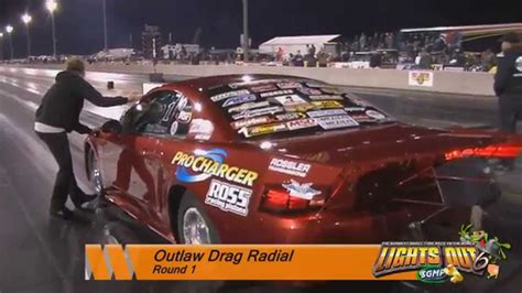 fueltech race cars lights out 7 lights out 6 complete race