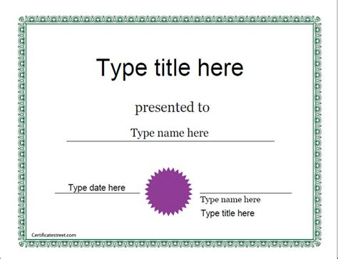 ikea kitchen knives superlative certificate template 28 images superlative