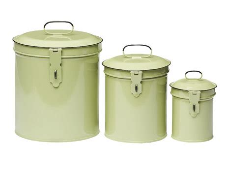 kitchen decorative canisters decorative metal kitchen canisters metals canisters for