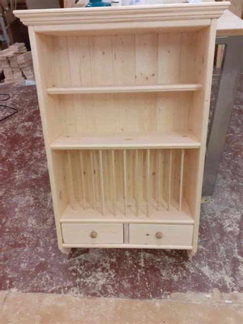 wall mounted plate rack mary wooden plate rack
