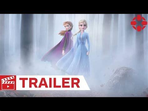 """Meg lehet nézni az interneten jégvarázs 2 teljes streaming. ©FILMEK-HD]] """"Jégvarázs 2"""" (2019) Videa™ Teljes Film Magyarul - film magyar ingyen"""