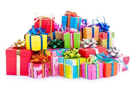 present birthday ideas birthdays birthday gifts it up Great
