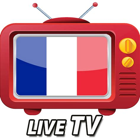 Live Tv by Tv Live Appstore For Android