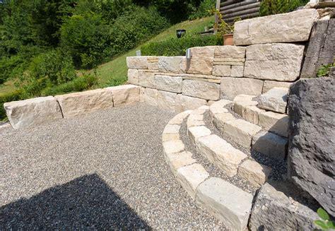 Treppen Im Garten Hanglage by Treppen Im Garten Treppen Im Garten Verlegen Ein