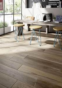 parquet prix m2 affordable le prix au m de ponage de With carrelage imitation parquet prix m2