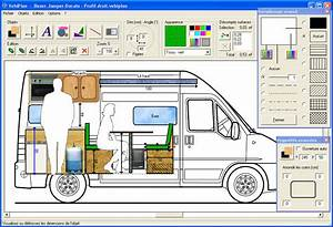 faire un plan en 3d plan maison 3d logiciel gratuit pour With plan maison 3d en ligne 12 logiciel dressing gratuit obasinc