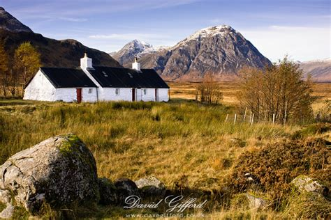 Black Rock Cottage   David Gifford Photography