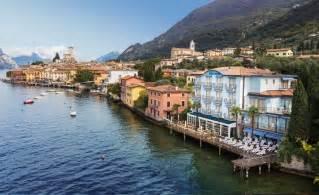balkon whirlpool 4 sterne hotel malcesine zimmer junior suite hotel venezia
