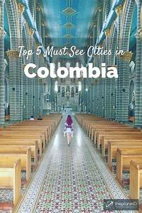 Mailand Must See : top 5 must see cities in colombia ~ Orissabook.com Haus und Dekorationen