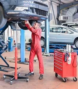 Outillage Mecanique Auto Professionnel : equipement atelier automobile et rangements pour atelier ~ Dallasstarsshop.com Idées de Décoration