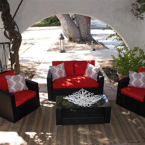luxury conversation patio sets under 500 47 in diy wood