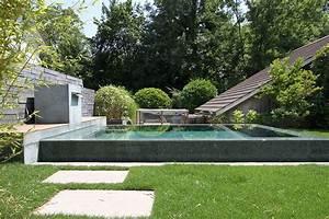 Kleiner Pool Für Garten : kleiner pool stunning ein kleiner pool with kleiner pool finest garten with kleiner pool ~ Sanjose-hotels-ca.com Haus und Dekorationen