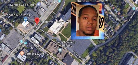 man roger ashley jr idd  victim shot dead monday