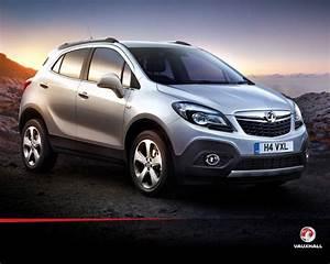 Suv Opel Mokka : northern motors vauxhall line up gets better and better alison page prlog ~ Medecine-chirurgie-esthetiques.com Avis de Voitures