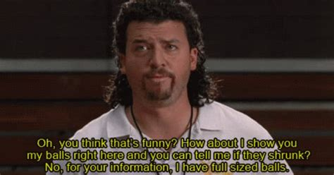 Kenny Powers Memes - kenny powers meme quotes funny af pinterest meme quotes and kenny powers