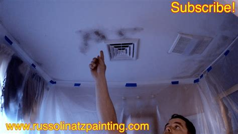 Kill Black Mold In Shower by How To Get Rid Of Mold In My Bathroom Walls Wallpaperall