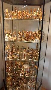 Antik Zentrum Essen : ankauf hummelfiguren antik zentrum essen ~ A.2002-acura-tl-radio.info Haus und Dekorationen