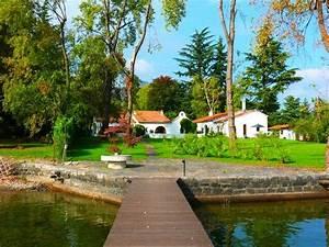 Haus Am Lago Maggiore Kaufen : casa eva fewo direkt ~ Lizthompson.info Haus und Dekorationen
