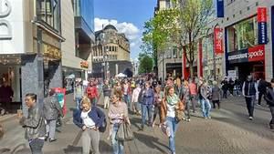 Einkaufen In Luxemburg : iw studie hohe kaufkraft zuw chse durch zuwanderer in fast allen st dten ~ Eleganceandgraceweddings.com Haus und Dekorationen