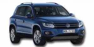 Certificat De Conformité Volkswagen Gratuit : certificat de conformit coc obtenez votre certificat de conformit ~ Farleysfitness.com Idées de Décoration