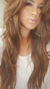 When I get over trying to get my hair red maybe I'll go ...