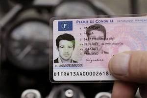 Comment Faire Refaire Son Permis De Conduire : echanger son permis de conduire canadien en france ~ Medecine-chirurgie-esthetiques.com Avis de Voitures