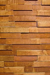 wood tiles manufacturers suppliers exporters in india