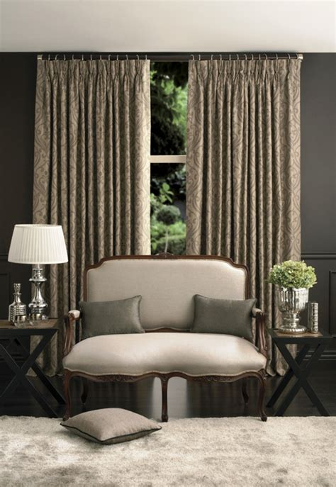 drapery curtain curtains at lahood window furnishings auckland