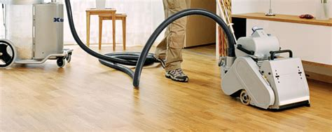 Dustless Floor Refinishing Toronto by Hardwood Flooring Mississuga Refinishing Installation