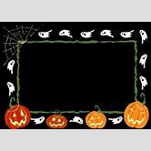 pumpkin-patch-clip-art-black-and-white