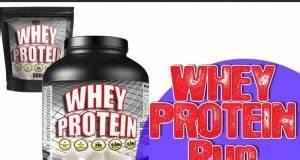 Abnehmen Mit Protein : whey protein abnehmen effektiver mit geheimen mittel ~ Frokenaadalensverden.com Haus und Dekorationen
