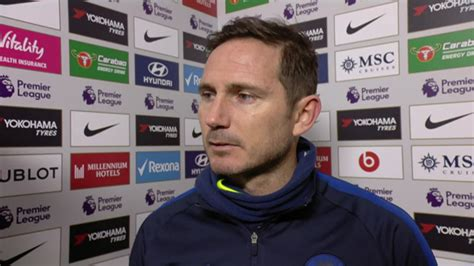Chelsea's problems under Frank Lampard: What's going wrong ...