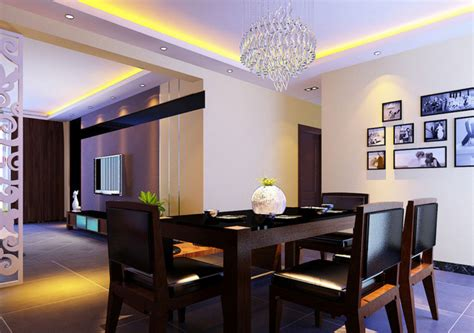 Dining Room Wall Ideas by Creative Dining Room Wall Decor And Design Ideas Amaza