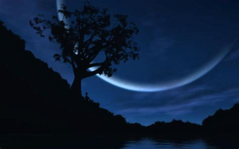 3d Wallpaper Sky by Cool 3d Beautiful Sky Wallpapers Free 2014
