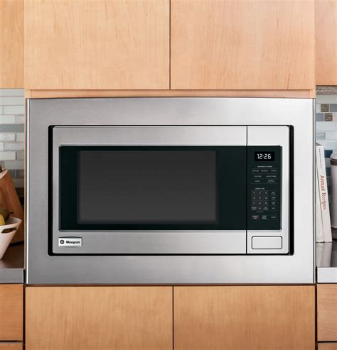 zebshss  cu ft countertop microwave oven