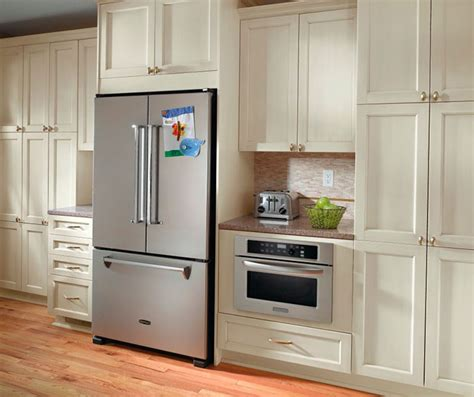 off white kitchen cabinets off white cabinets in casual kitchen kitchen craft cabinetry