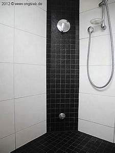 Dusche Unterputz Armatur : unterputz armatur dusche trendy soho regendusche komplett ~ Michelbontemps.com Haus und Dekorationen