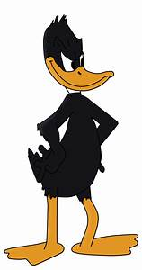 Daffy Duck Png | www.pixshark.com - Images Galleries With ...