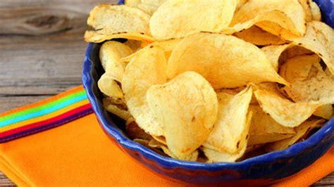 minutefacile com cuisine faire des chips maison 28 images recette pour faire