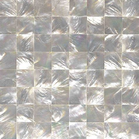 Mediterra Tile Pearl Ash by 17 Best Images About Texturas On Madeira Ash