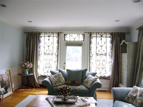 Family Room Window Curtains Beaded Window Curtain Pole Ends Elvis Final Double Rod Set Ikea Sheer Door Panels Jcpenney Curtains And Blinds Roll Down Walmart Sheers