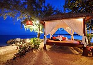 best honeymoon destinations in india welcomenri With honeymoon packages from india