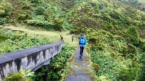 Azoru salas - Paradīzes Izaicinājums 03/2022 - POSTNOS ...