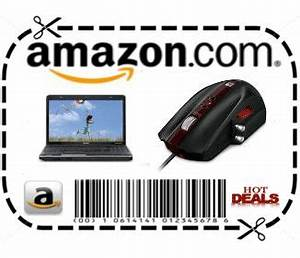 Discount codes, Amazons and Pictures on Pinterest