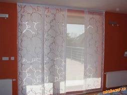 hd wallpapers vorhang wohnzimmer ikea - Wohnzimmer Vorhang Ikea